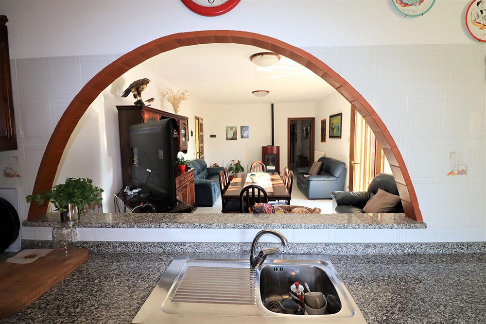 Dolceacqua liguria country house for sale 180 imp 44081 012
