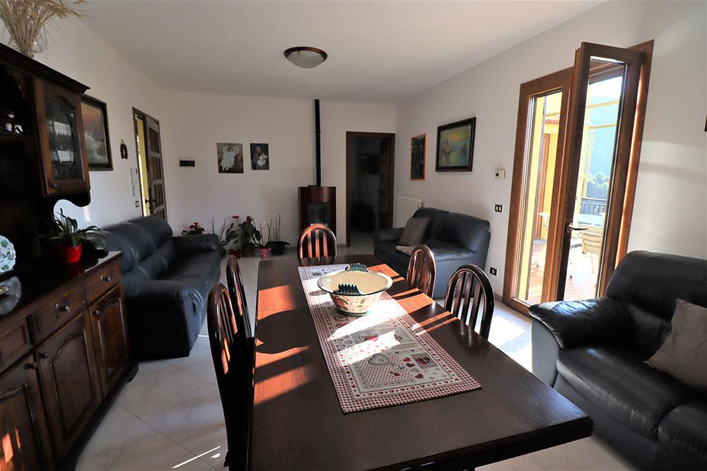 Dolceacqua liguria country house for sale 180 imp 44081 013