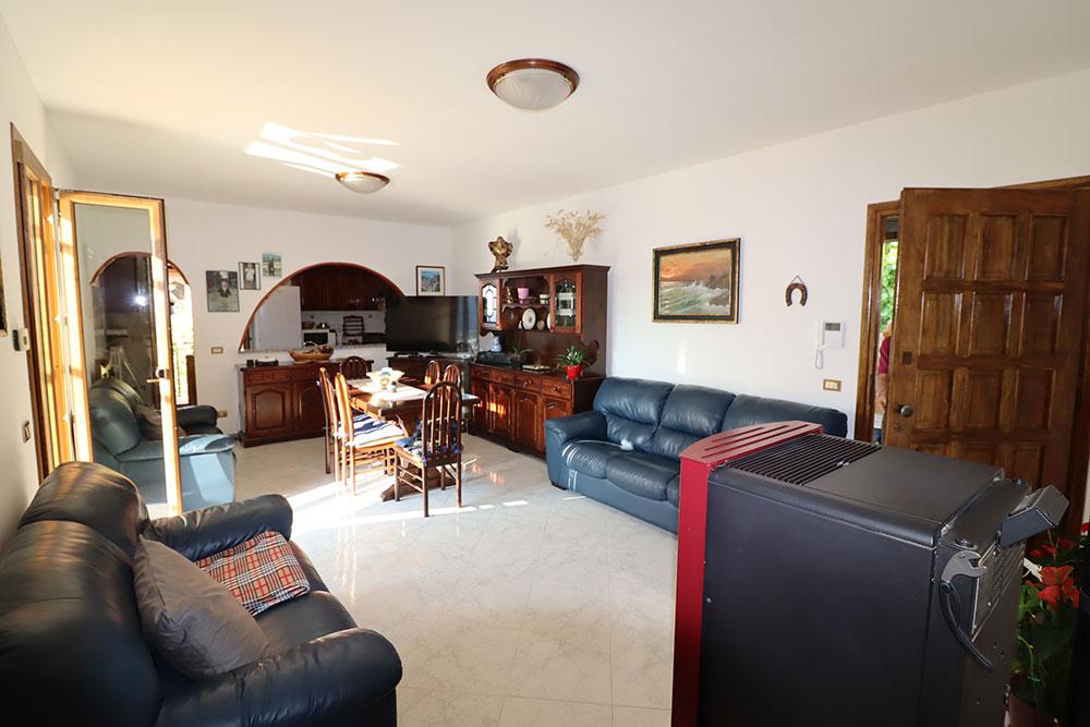 Dolceacqua liguria country house for sale 180 imp 44081 014