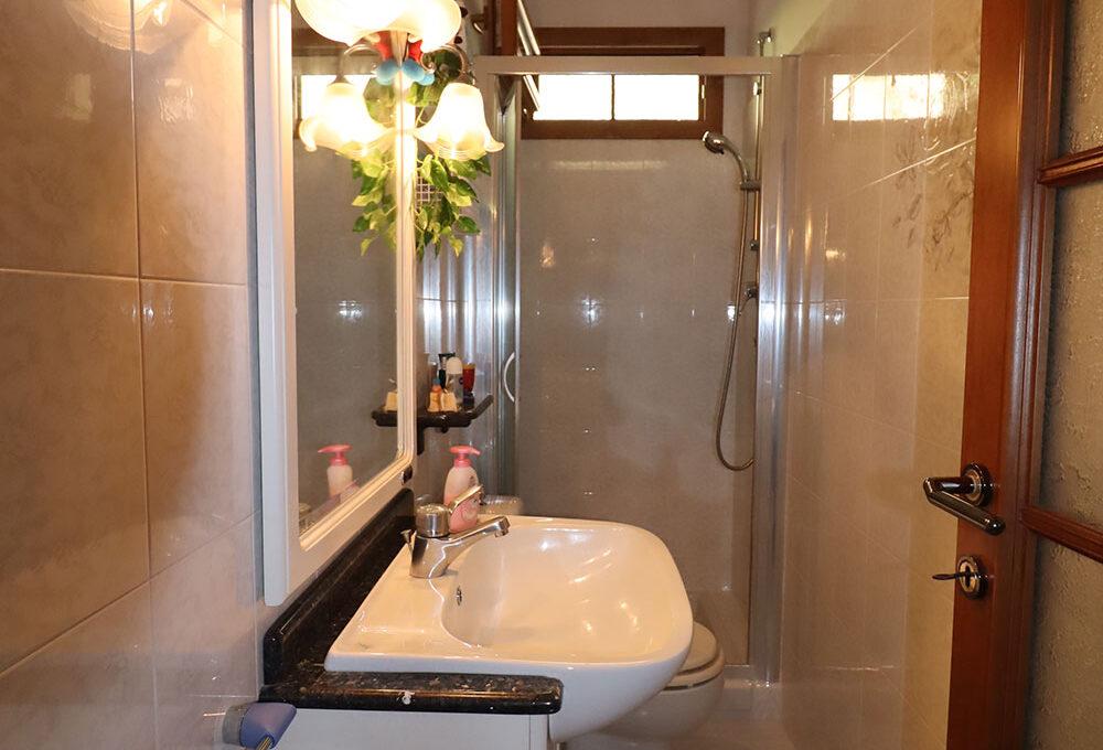 Dolceacqua liguria country house for sale 180 imp 44081 016