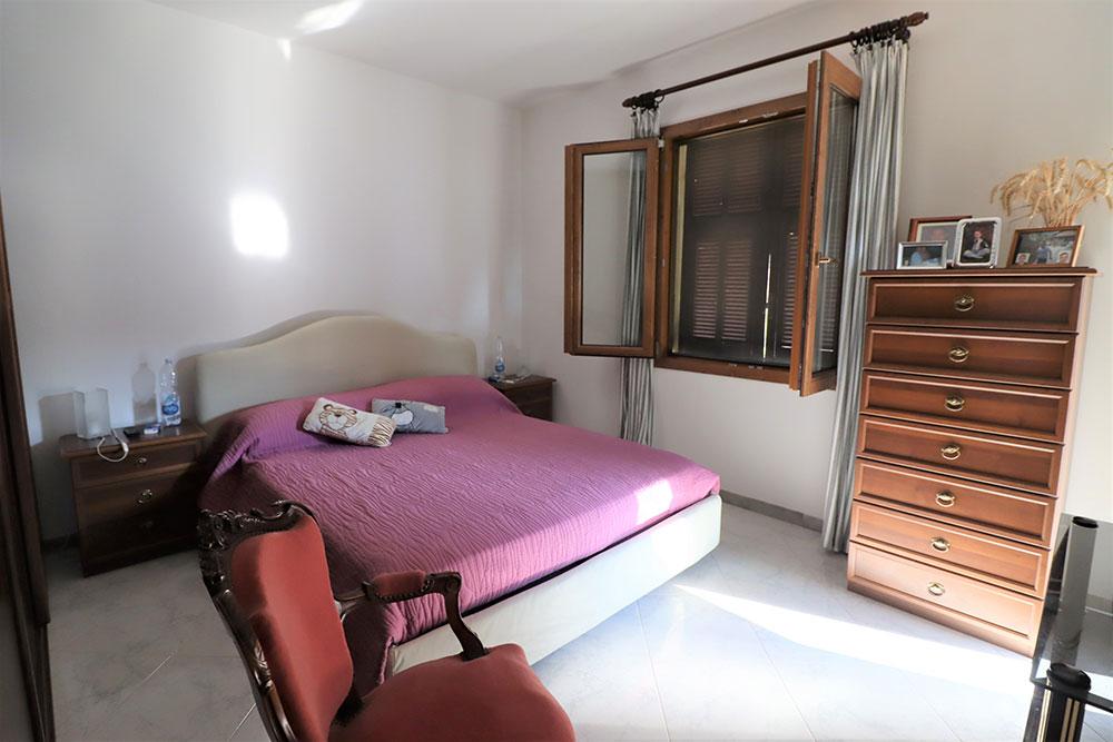 Dolceacqua liguria country house for sale 180 imp 44081 018