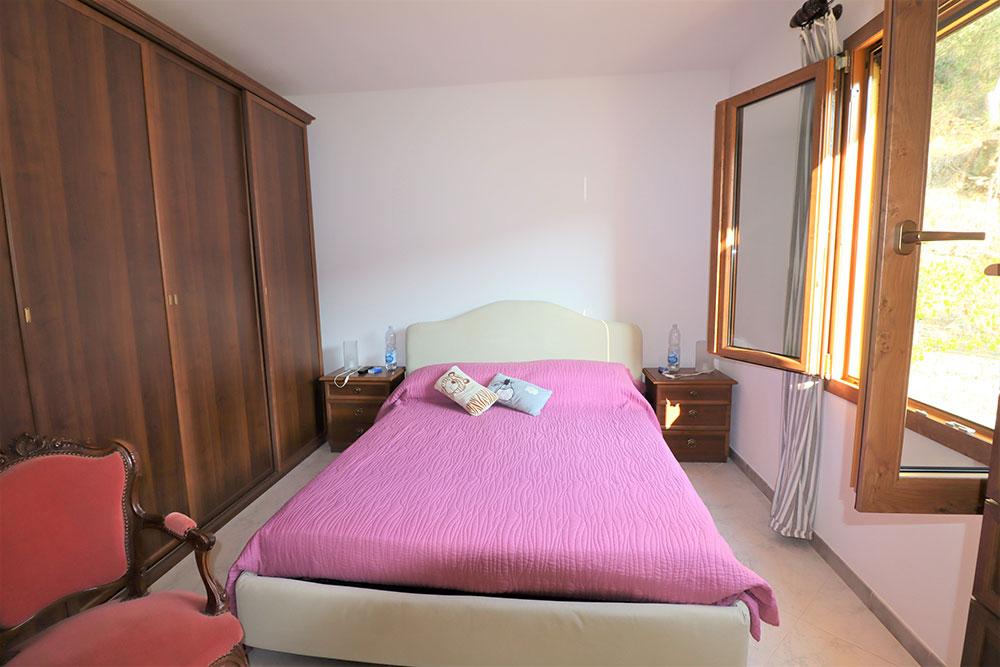Dolceacqua liguria country house for sale 180 imp 44081 020