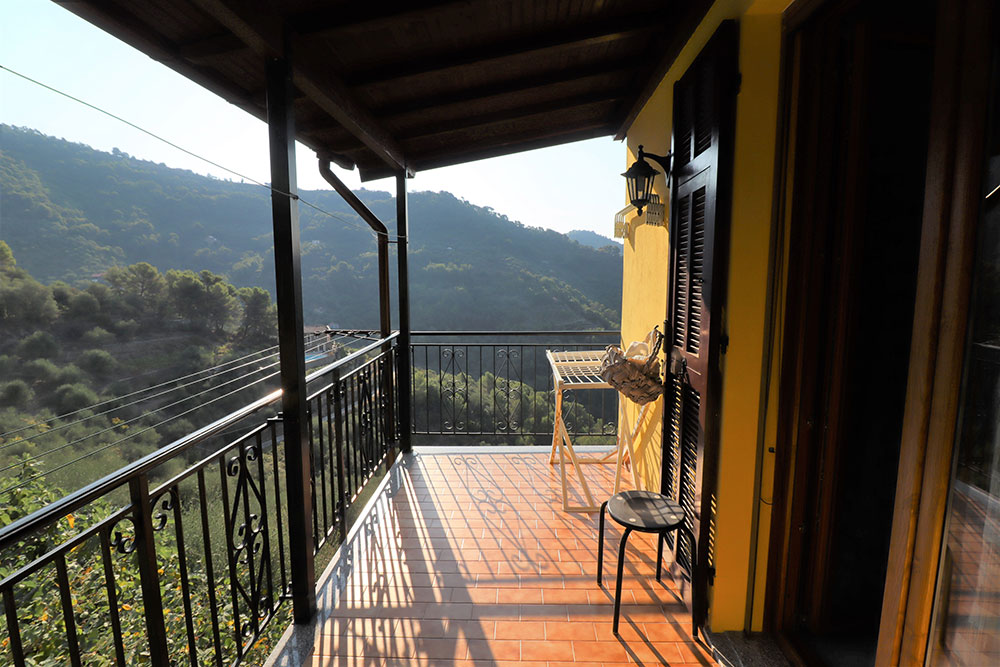 Dolceacqua liguria country house for sale 180 imp 44081 022