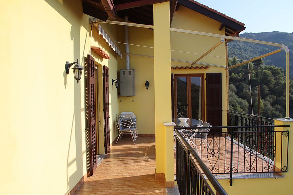 Dolceacqua liguria country house for sale 180 imp 44081 023