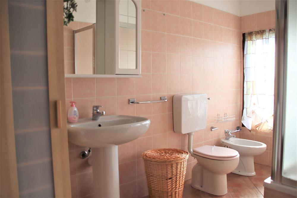 Dolceacqua liguria country house for sale 180 imp 44081 028