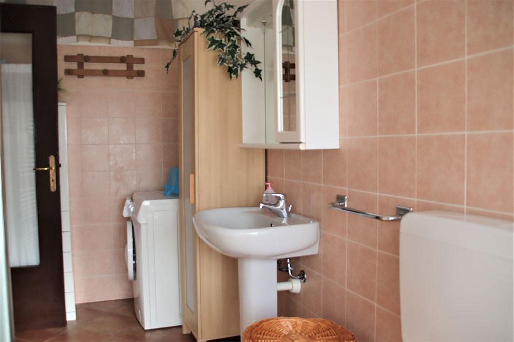 Dolceacqua liguria country house for sale 180 imp 44081 029