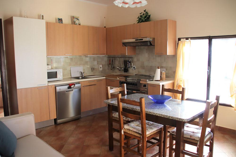Dolceacqua liguria country house for sale 180 imp 44081 030