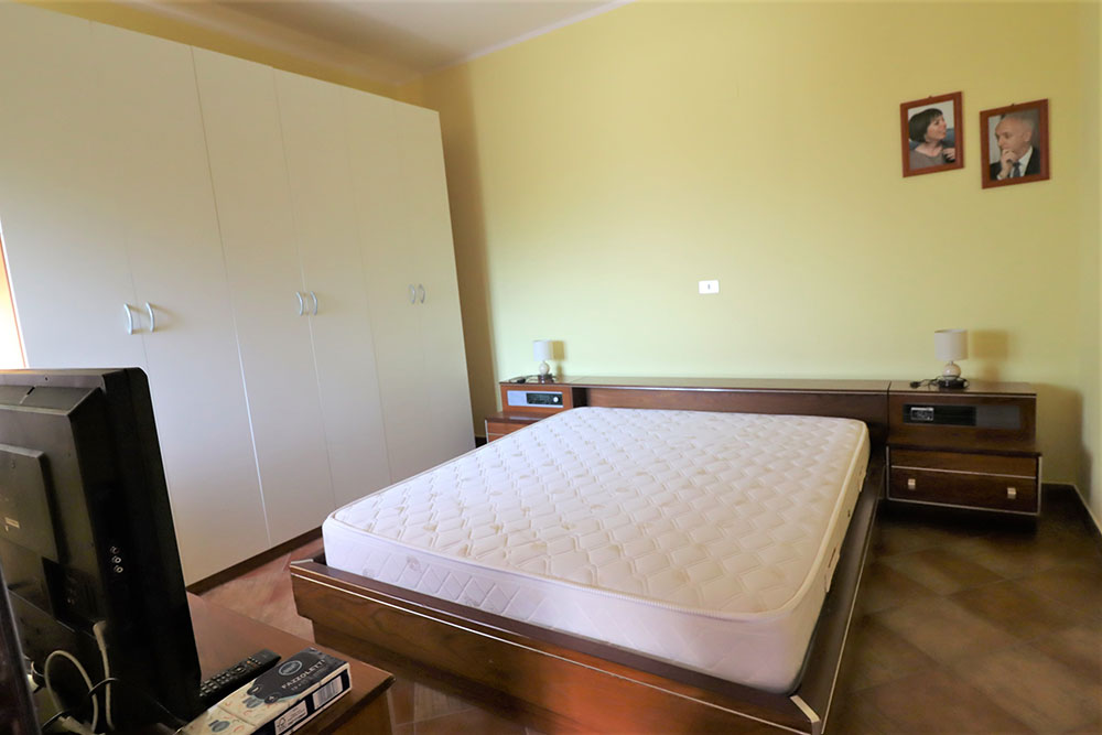 Dolceacqua liguria country house for sale 180 imp 44081 031