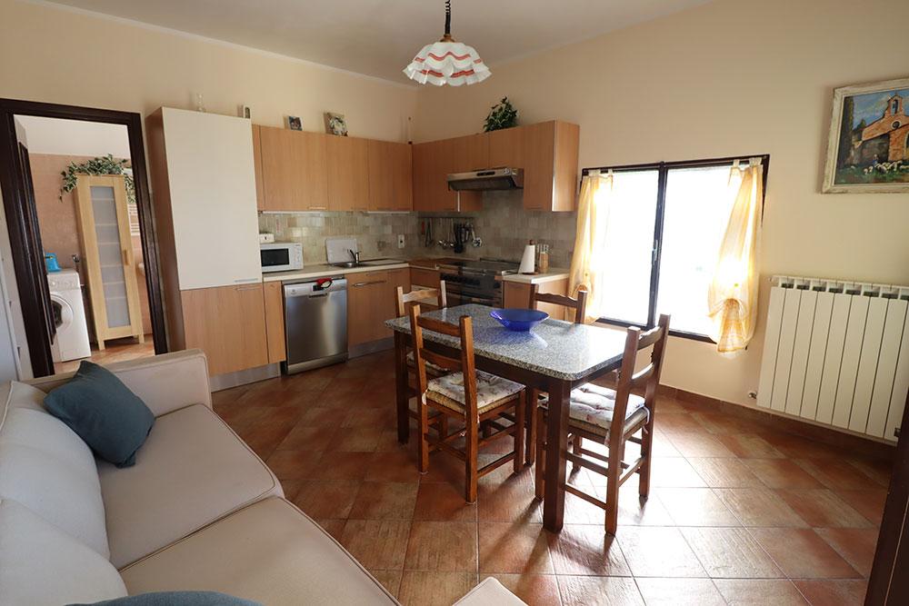 Dolceacqua liguria country house for sale 180 imp 44081 032