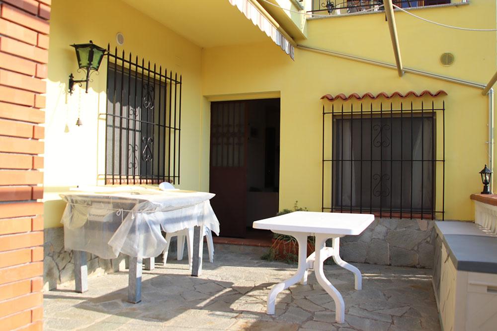 Dolceacqua liguria country house for sale 180 imp 44081 033