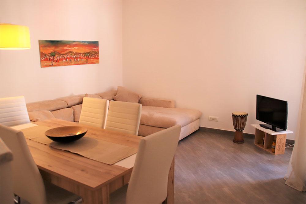 Ventimiglia liguria apartment for sale 123 imp 44080 001