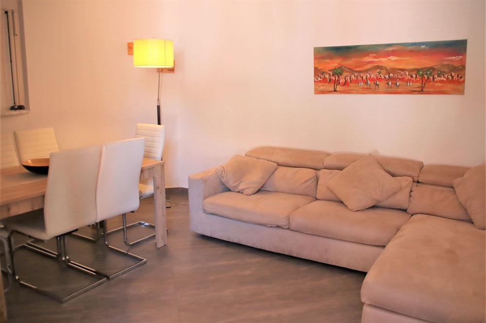 Ventimiglia liguria apartment for sale 123 imp 44080 002