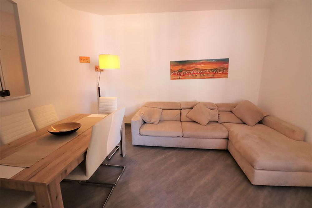 Ventimiglia liguria apartment for sale 123 imp 44080 003