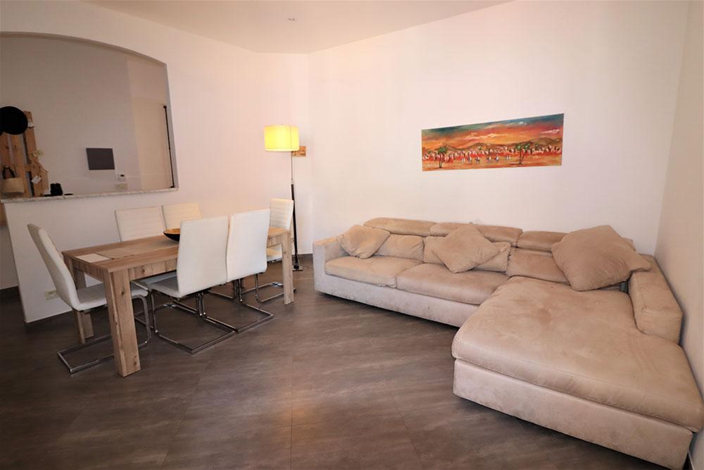 Ventimiglia liguria apartment for sale 123 imp 44080 004