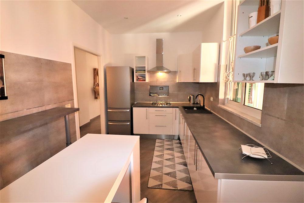 Ventimiglia liguria apartment for sale 123 imp 44080 005