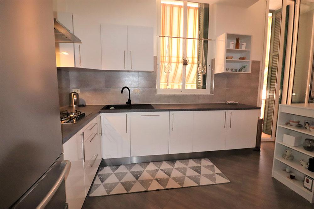 Ventimiglia liguria apartment for sale 123 imp 44080 006