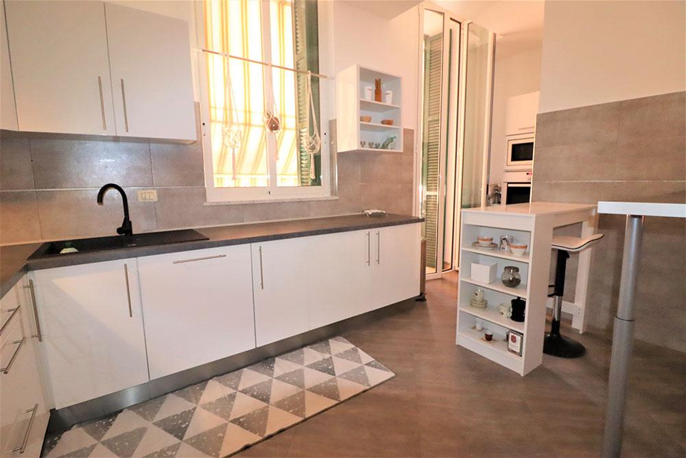 Ventimiglia liguria apartment for sale 123 imp 44080 007
