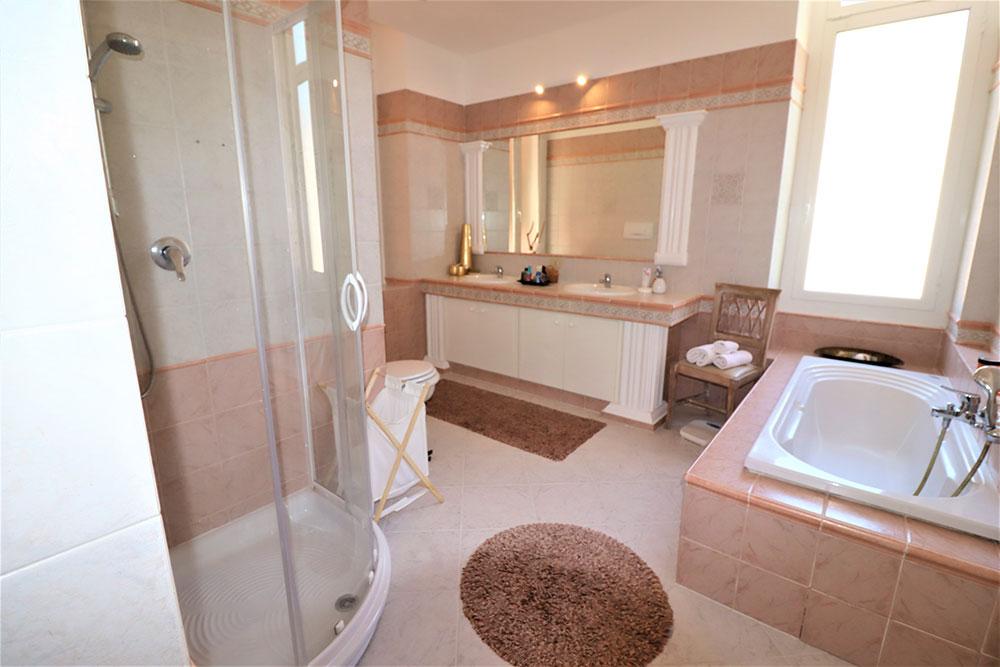 Ventimiglia liguria apartment for sale 123 imp 44080 008