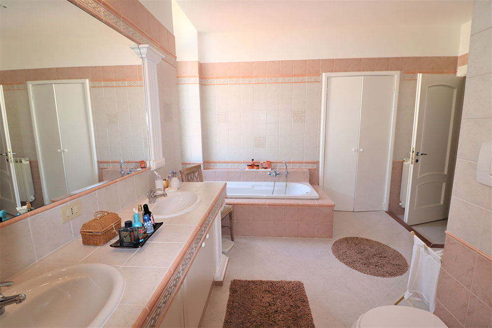 Ventimiglia liguria apartment for sale 123 imp 44080 010