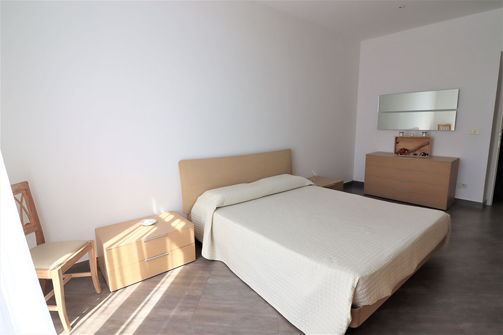 Ventimiglia liguria apartment for sale 123 imp 44080 011