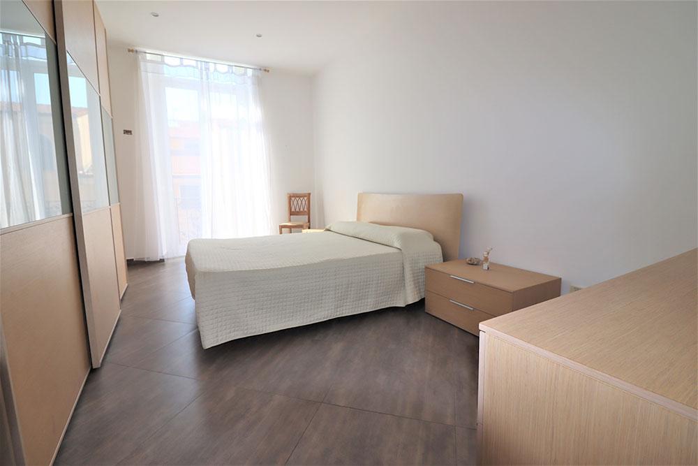 Ventimiglia liguria apartment for sale 123 imp 44080 012