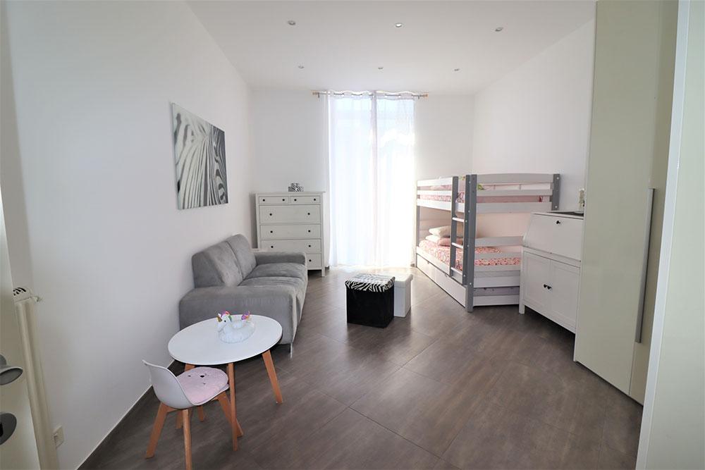 Ventimiglia liguria apartment for sale 123 imp 44080 013