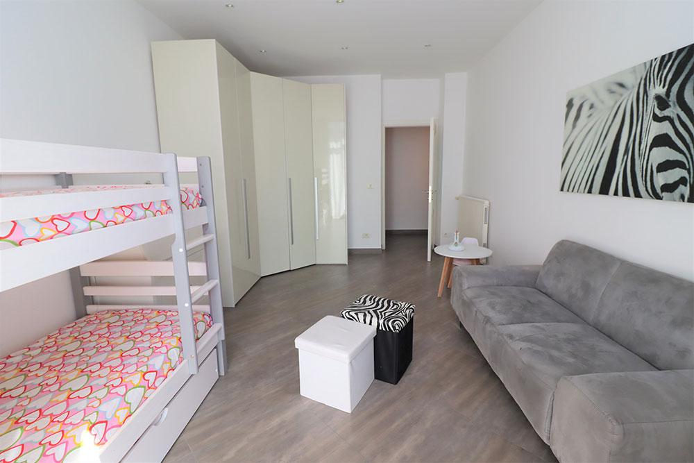 Ventimiglia liguria apartment for sale 123 imp 44080 014