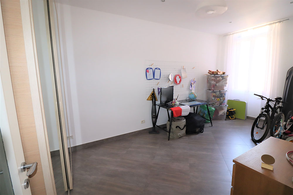 Ventimiglia liguria apartment for sale 123 imp 44080 015