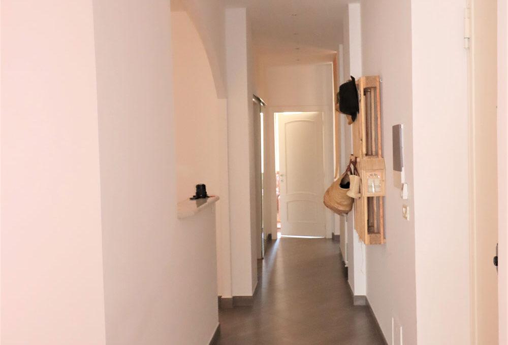 Ventimiglia liguria apartment for sale 123 imp 44080 017