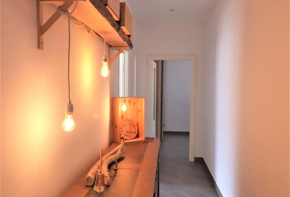 Ventimiglia liguria apartment for sale 123 imp 44080 018
