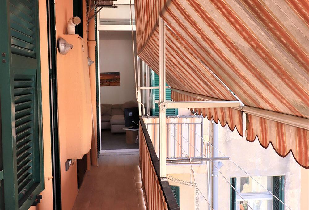 Ventimiglia liguria apartment for sale 123 imp 44080 019