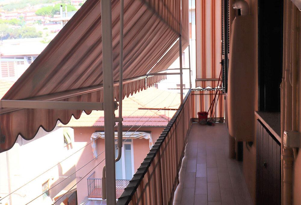 Ventimiglia liguria apartment for sale 123 imp 44080 020