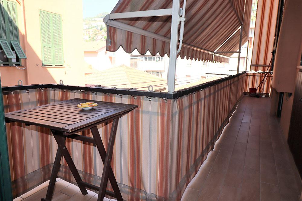 Ventimiglia liguria apartment for sale 123 imp 44080 021