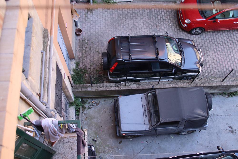 Ventimiglia liguria apartment for sale 123 imp 44080 023