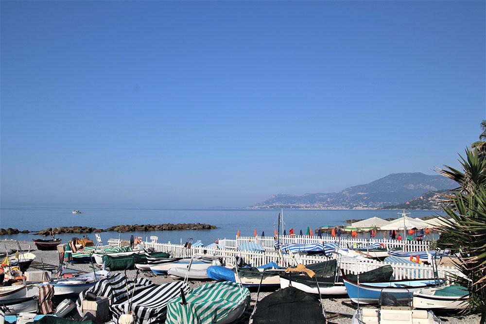 Ventimiglia liguria apartment for sale 123 imp 44080 028